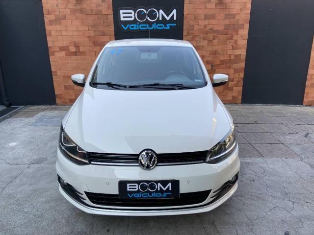 Volkswagen Fox COMFORTLINE 12V 1.0 - Foto 3