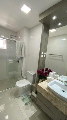Apartamento Alto Padrão - Centro - Foto 9