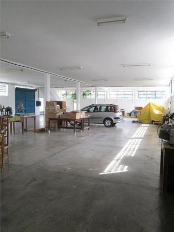 Galpão à venda, 912 m² por R$ 3.000.000,00 - Palmeiras de São José - São José dos Campos/S - Foto 18