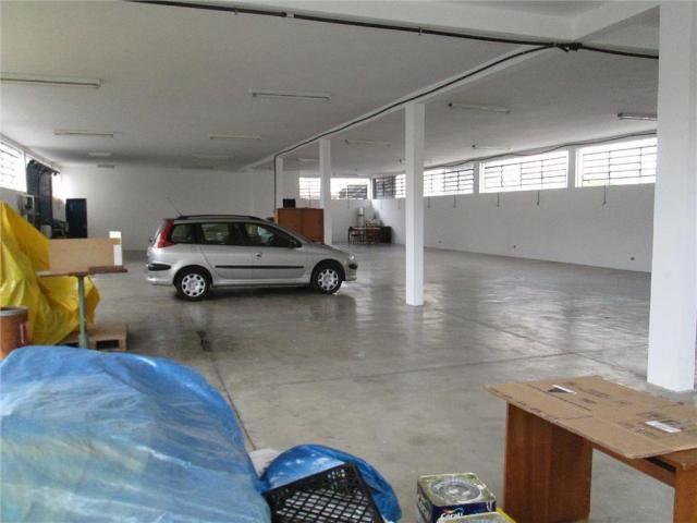 Galpão à venda, 912 m² por R$ 3.000.000,00 - Palmeiras de São José - São José dos Campos/S - Foto 14