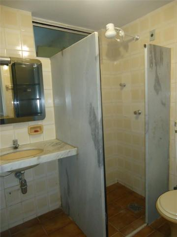 Apartamento com 3 dormitórios à venda, 130 m² por R$ 390.000,00 - Aldeota - Fortaleza/CE - Foto 13