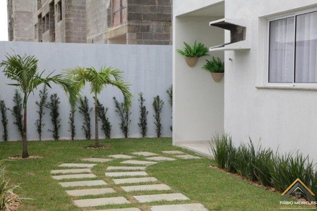 Apartamento a venda no Residencial Alegria - Aracruz - ES - Foto 15