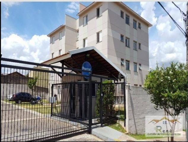 Apartamento em Campinas 2 quartos, ótimo preço!! - Foto 3
