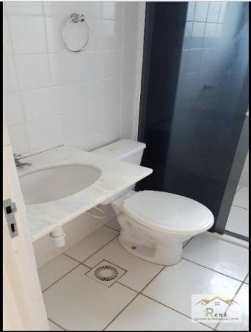 Apartamento em Campinas 2 quartos, ótimo preço!! - Foto 12