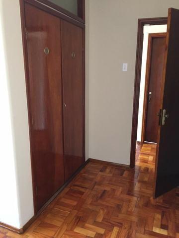 AL025 - Casa com três dormitórios para locação - Foto 6