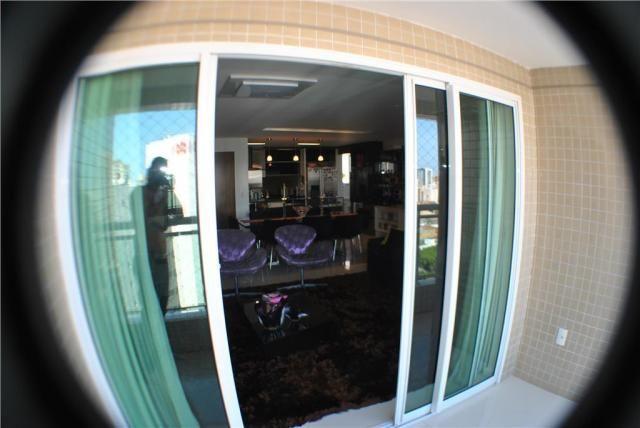 Apartamento 2 quarto(s) - Papicu - Foto 2