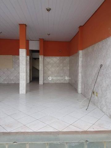 Loja à venda, 55 m² por R$ 290.000,00 - Encosta do Sol - Juiz de Fora/MG - Foto 5