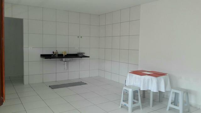 Bete vende - Casa em Bezerros R$ 150 mil - Foto 5