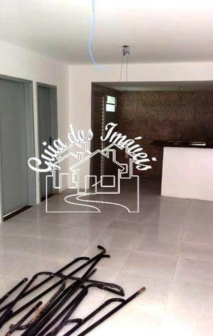 Apartamento Privê - Desterro Abreu e Lima - 107MIL - Foto 9