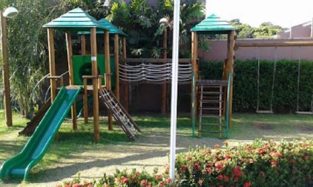 Casa 3 quarto(s) - Eusébio - Foto 17