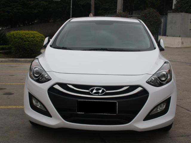 Vendo Hyundai i30 completo, melhor da categoria - Foto 2