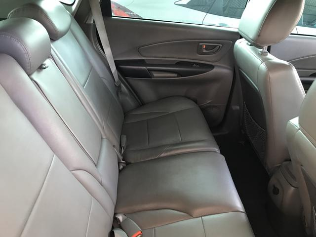 Hyundai Tucson GLS automático extra! - Foto 4