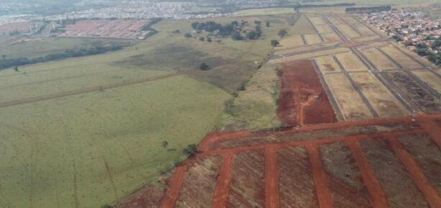 Terrenos Jd Flórida e Pq. Vasconcelos Hortolândia - Foto 7