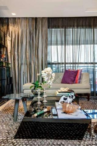 Apartamento 3 quarto(s) - Aldeota - Foto 8