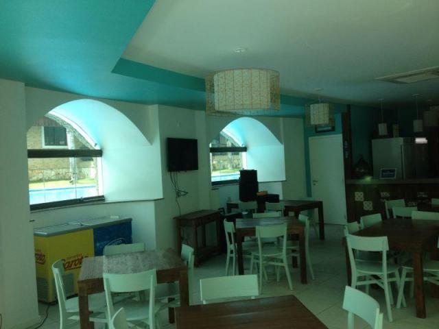 Apartamento 3 quarto(s) - Porto das Dunas - Foto 5