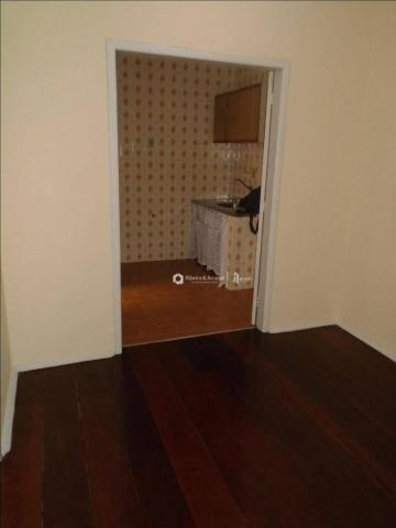 Apartamento com 2 quartos para alugar, 91 m² por R$ 650/mês - Alto dos Passos - Juiz de Fo - Foto 11