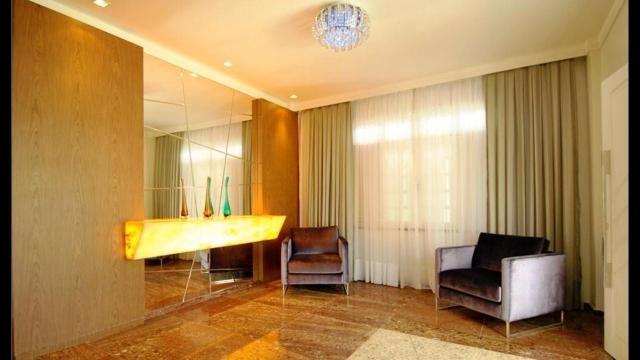 Casa nas Dunas - 6 quartos - Foto 17