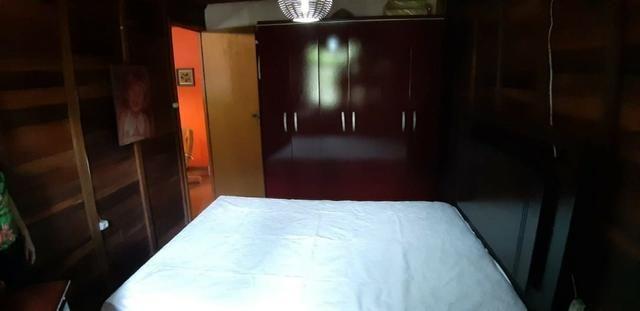 Casa Mobiliada com 4 QTS em condomínio Fechado nas localidades Domingos Martins e Marechal - Foto 9
