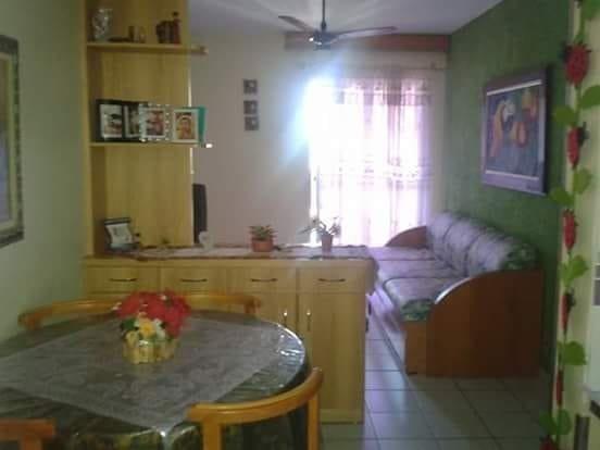 Apartamentos em Caldas Novas - Foto 2