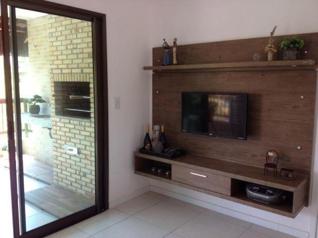 Apartamento 3 quarto(s) - Porto das Dunas - Foto 15
