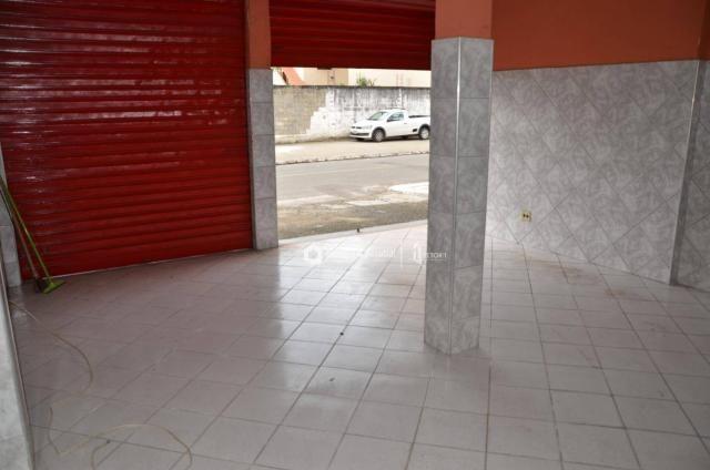 Loja à venda, 55 m² por R$ 290.000,00 - Encosta do Sol - Juiz de Fora/MG - Foto 7