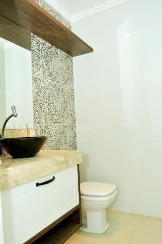 Ponto Comercial para aluguel, 1 quarto, 4 vagas, Suíssa - Aracaju/SE - Foto 3