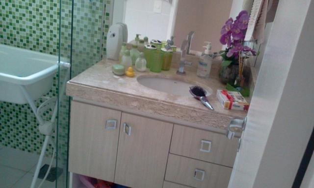 Apartamento 2 quarto(s) - Porto das Dunas - Foto 7