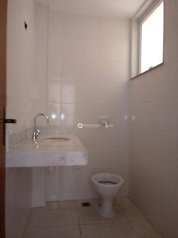 Apartamento com 3 quartos à venda, 90 m² por r$ 470.000 - passos - juiz de fora/mg - Foto 14