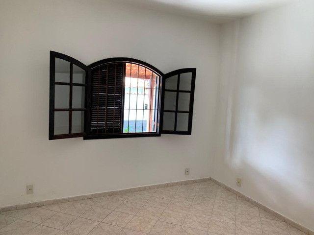 Casa em Visconde - Foto 2