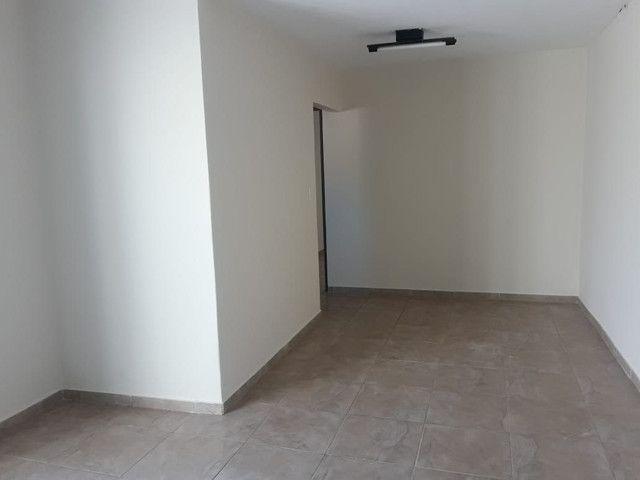 Vendo casa quitada - Foto 2
