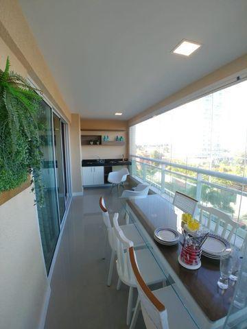 Lindíssimo Apartamento 3 quartos na Parquelândia - Foto 17