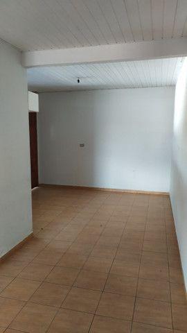 Casa 2 quartos - Foto 7