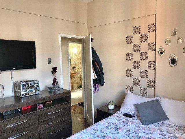 Apartamento no Centro de BH, na Rua Rio de Janeiro - Foto 7