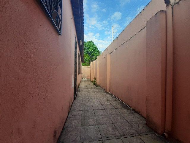 Centro - Casa Plana 308,00m² com 3 quartos e 2 vagas - Foto 15