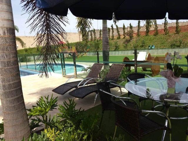 Venda Terreno no Condomínio Riviera Garden- Oportunidade - Foto 4