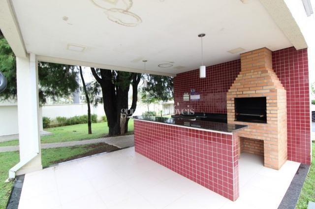 Apartamento para alugar com 2 dormitórios em Pinheirinho, Curitiba cod:13924001 - Foto 12