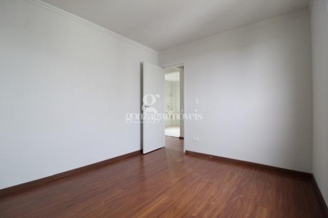 Apartamento para alugar com 2 dormitórios em Pinheirinho, Curitiba cod:13924001 - Foto 6