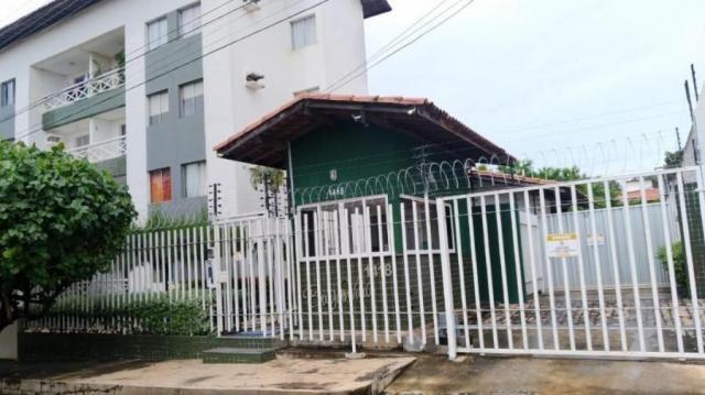 Apartamento para Locação em Teresina, MORADA DO SOL, 3 dormitórios, 1 suíte, 1 banheiro, 1