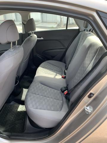 HB20s 2018 Automatico . Carro para exigentes - Foto 8