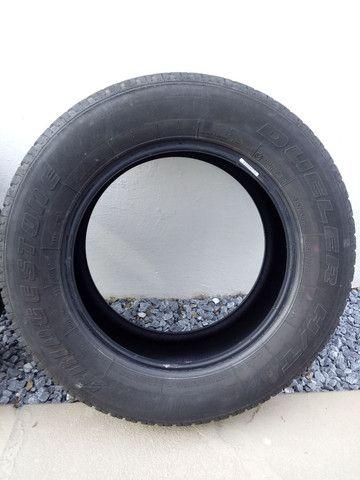 Bridgestone 215/65R16 - Foto 4