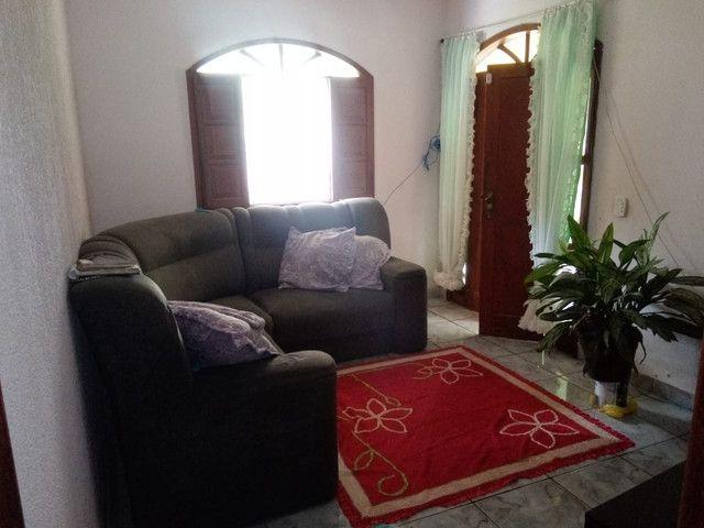 Casa em Santa Leopodina  - Foto 5