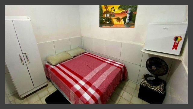Hospedagem em Olinda - Quartos / Pousada - Foto 13