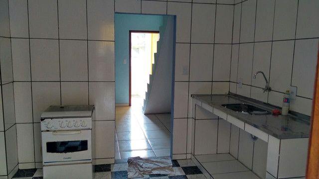 V 268 Duplex Lindo em Mangaratiba/RJ - Foto 4