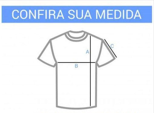 Camisa Polo - Oxer - Tam: P - Foto 2