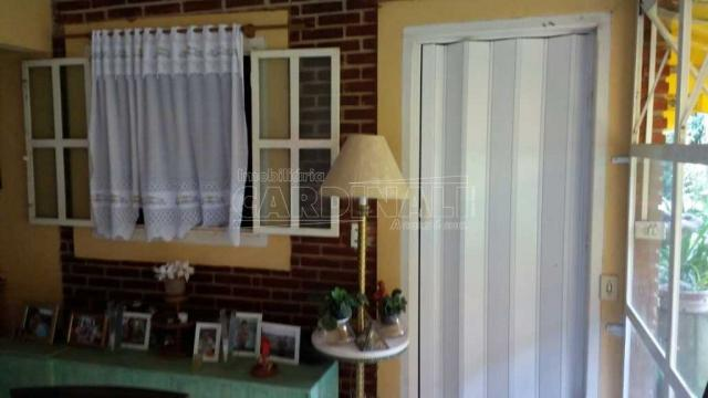 Casa à venda com 4 dormitórios em Uba, Itirapina cod:V60274 - Foto 15
