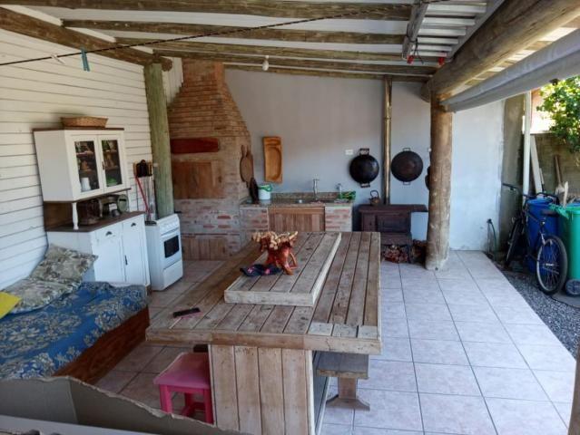 Casa com Piscina na Praia de Atlântida - Foto 2