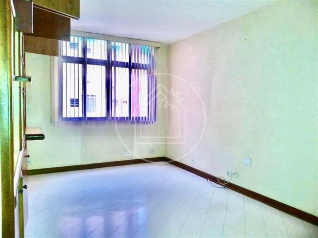 Apartamento à venda com 3 dormitórios em Copacabana, Rio de janeiro cod:889868 - Foto 9