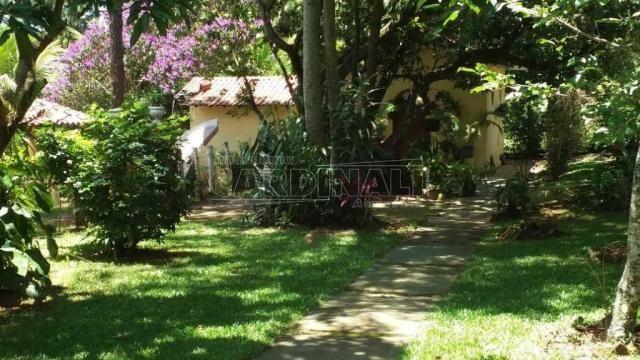 Casa à venda com 4 dormitórios em Uba, Itirapina cod:V60274 - Foto 12