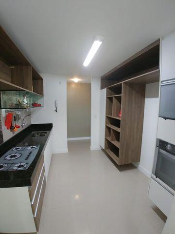 Lindíssimo Apartamento 3 quartos na Parquelândia - Foto 18