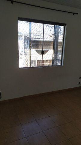 Casa 2 quartos - Foto 13